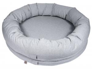 Play nest | Grey | Basic
