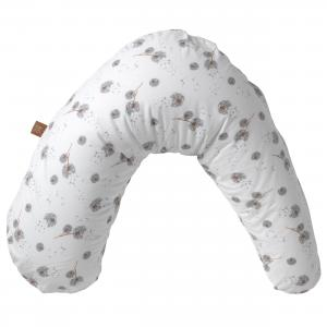 Nursing pillow | Golden | Dandelion