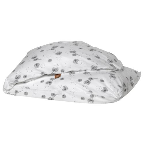 Maternity pillow | Grey | Dandelion