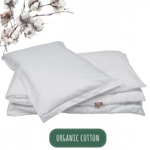 Duvet set | Organic Basic