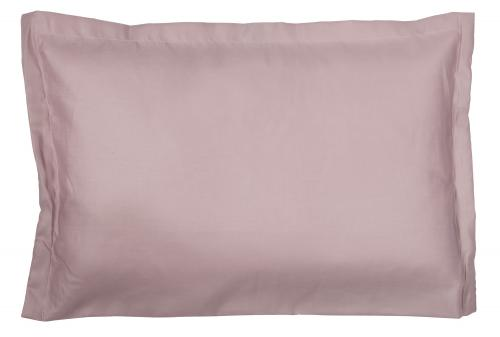 Pillow case | Rose | Woods & Fairytales