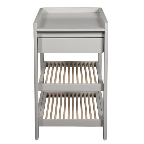 Changing unit Lukas Duo | Warm Grey/natural | Troll