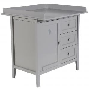 Dresser Royal | Grey | Troll