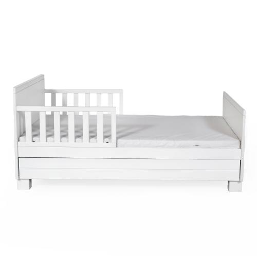 Junior bed Philippa  | Troll
