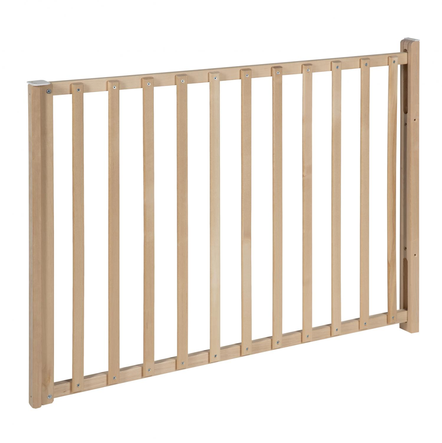 Safety fence 100 cm | Natural | Troll