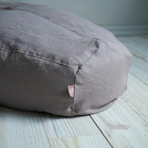 Bean bag | Earth | Mood