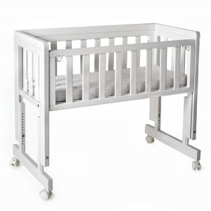Bedside crib two | Troll