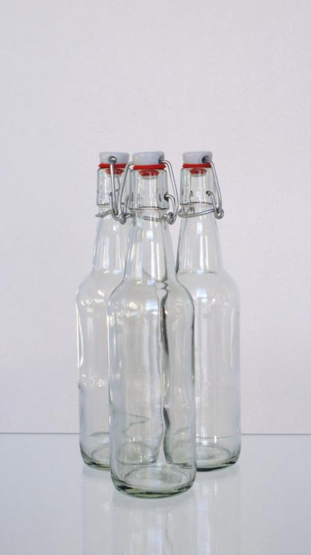 Agne 500ml 18-pack