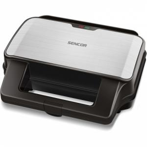 SANDWICH MAKER 4IN 1