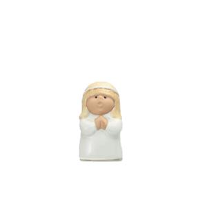 ADVENTSBARN TÄRNA 10,5cm