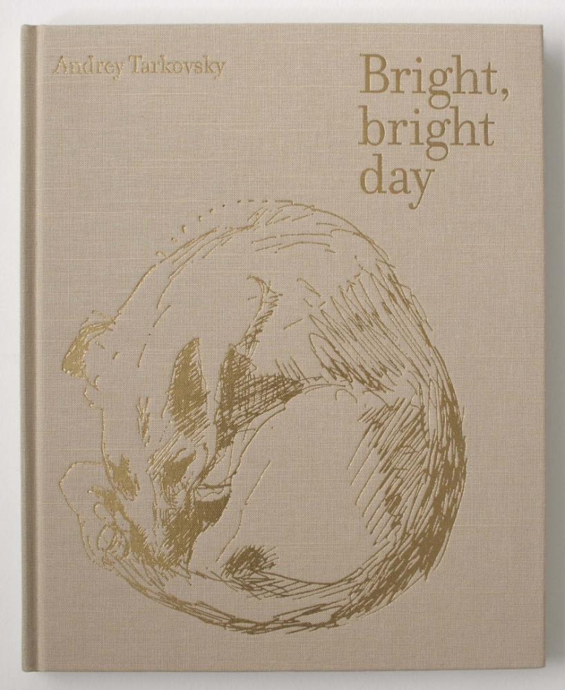 Bright Bright Day