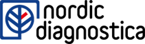 Nordic Diagnostica AB