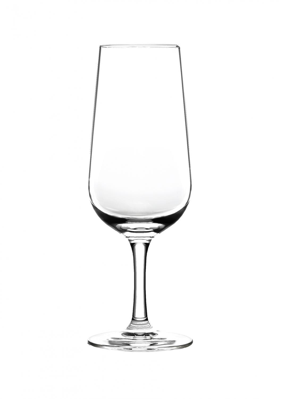 Aspergo Ölglas - Ett set om 6 glas