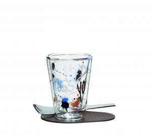 A Cuppa Day Espressoglas