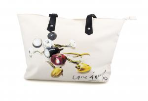 Mussaka Fashion Bag