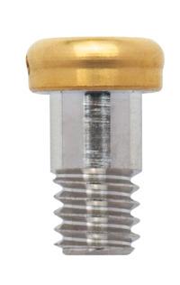 ZLA 3.5X0.00mm Locator Abutment 3.5x00mm