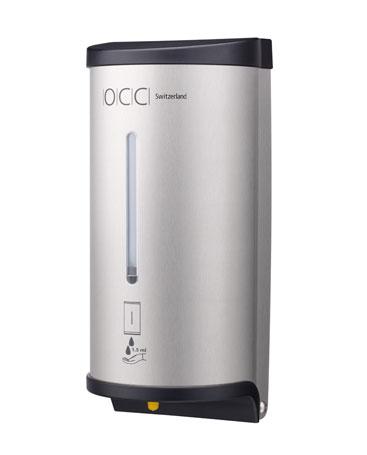 Automatic Dispenser 800ml, OCC