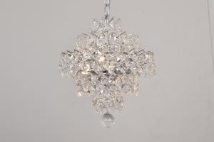 SILVIA D26 Asfourkristall