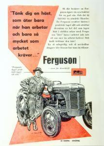 Traktor Nr.29290