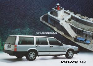 Volvo bil Nr.29370