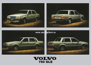 Volvo bil Nr.29410