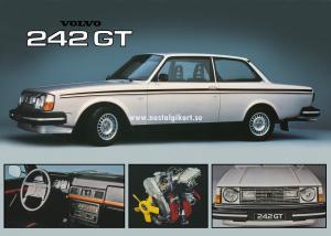 Volvo bil Nr.30450