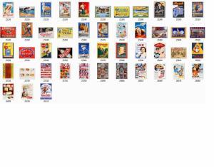 Bild 3 (totalt 7) på alla Reklam kort, klicka på bilden för att förstora