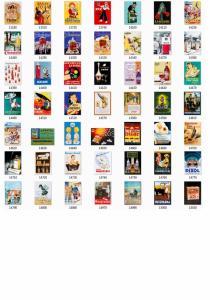 Bild 4 (totalt 7) på alla Reklam kort, klicka på bilden för att förstora