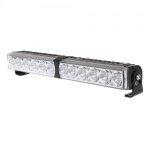 Maxtel classic ramp 120w 12/24V