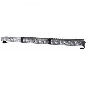 Maxtel classic ramp 884mm 3-20 12/24V