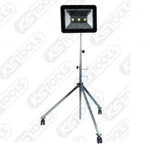 Diodarbetslampa 150W