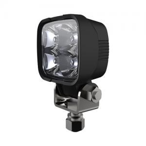 Arbetsbelysning LED 9,5W Mini 12/24V