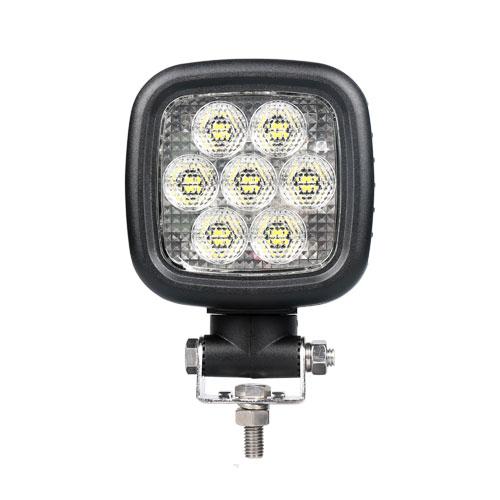 Arbetsbelysning LED 105W HD 12/24V