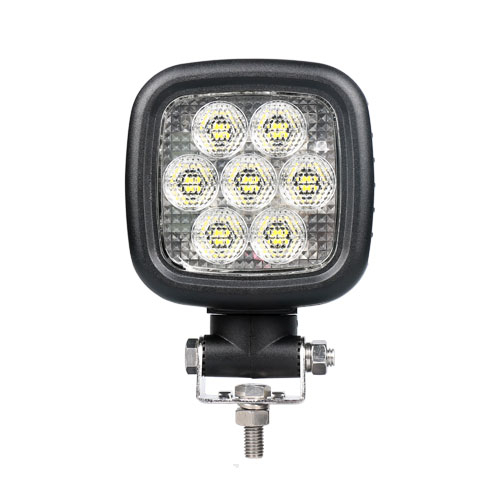 Arbetsbelysning LED 105W HD 12/24V 4-pack