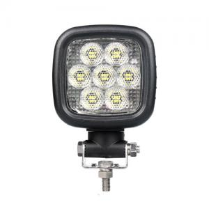 Arbetsbelysning LED 105W HD 12/24V