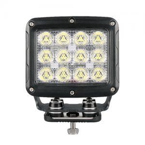 Arbetsbelysning LED 180W HD 12/24V