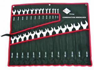 BATO Blocknyckelsats 6-32 mm