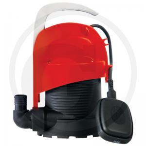 GRANIT Dränkbar pump BASIC Plus CF-95