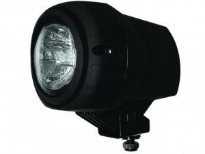 Arbetslampa ABL 730 XEI 12V m DT-kont