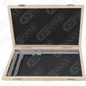 Bromsskiva-mätare, 0-90mm