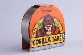 gorillatejp