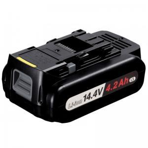 Batteri EY9L45B32 14,4 4,2 Ah (IEC), OBS ! Passar ej i laddare OL80B