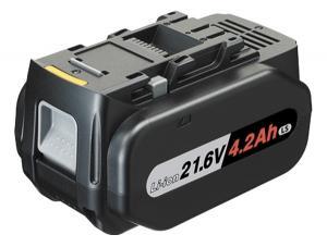 Batteri EY9L62B32, 21,6v 4,2Ah,  OBS ! Passar ej i laddare OL80B