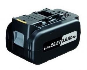Batteri EY9L82B32, 3Ah,  OBS ! Passar ej i laddare OL80B