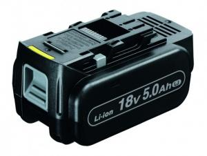 BATTERI PANASONIC EY9L54B32 18V 5,0 Ah
