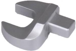 Bato Nova Tork Insticksgaffel, 27-70 mm