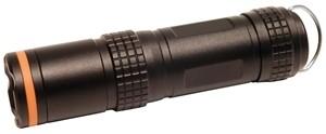 FICKLAMPA LED 3 W MAGNET 2I1