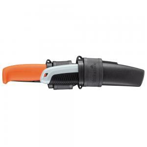 Dubbelhölster Hantverkskniv & Universalkniv HVK & URA Hultafors