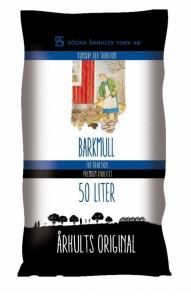 Barkmull 50L