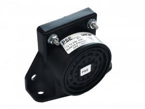 Backningsvarnare 12-24V DAP450
